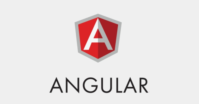 I will do your angular projects